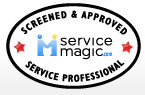 Service Magic Creative REmodeling